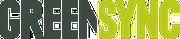 GS-logo-180